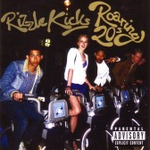 Rizzle Kicks - Tell Her