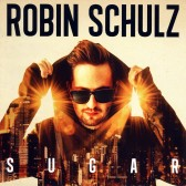 Robin Schulz (feat. Francesco Yates) - Sugar