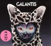 Galantis - No Money