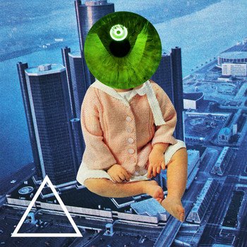 Clean Bandit ft. Sean Paul & Anne-Marie